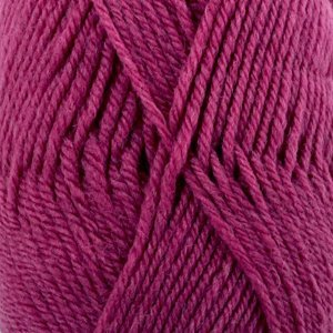 Drops Karisma pink (13)