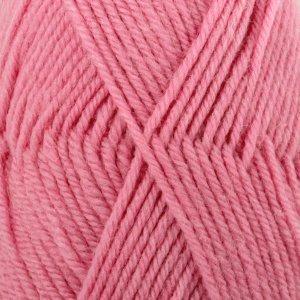 Drops Karisma roze (33)