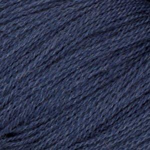 Drops Lace koningsblauw (6790)