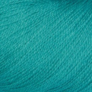 Drops Lace turkoois (6410)