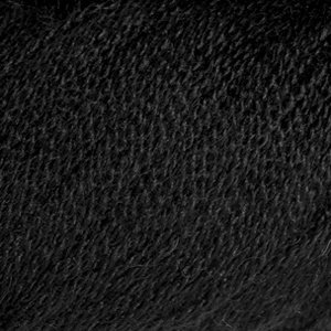 Drops Lace zwart (8903)