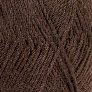 Drops Lima bruin (5610)