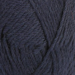 Drops Lima donkerblauw (4305)