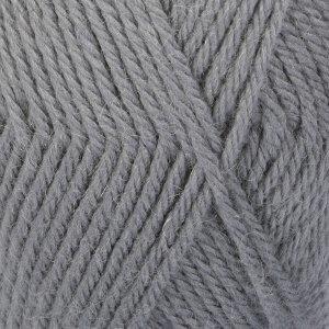 Drops Lima grijs (8465)