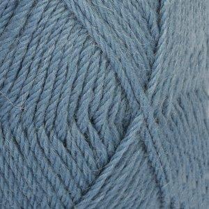 Drops Lima grijsblauw (6235)