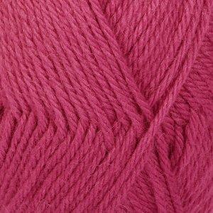 Drops Lima pink (6273)