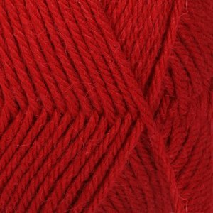 Drops Lima rood (3609)