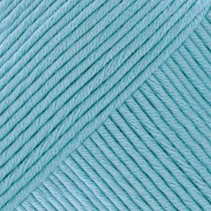 Drops Muskat babyblauw (02)