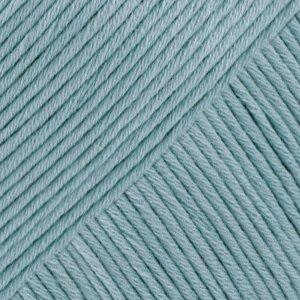 Drops Muskat hemelblauw (76)