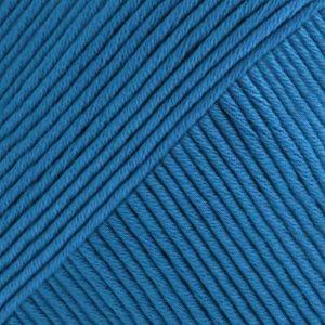 Drops Muskat kobaltblauw (15)