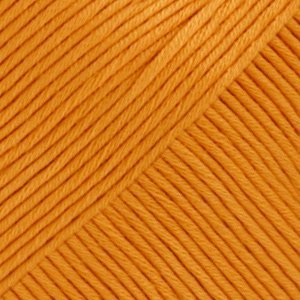 Drops Muskat licht oranje (51)