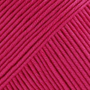 Drops Muskat pink (34)