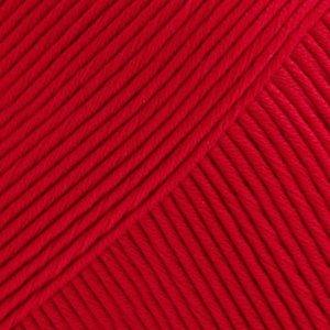Drops Muskat rood (12)