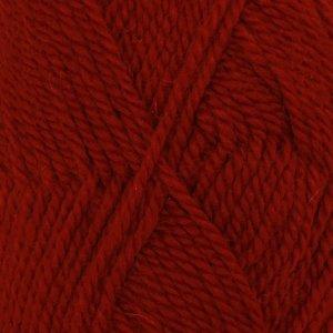 Drops Nepal diep rood (3608)