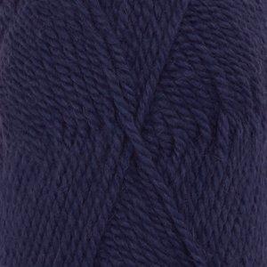 Drops Nepal marineblauw (1709)