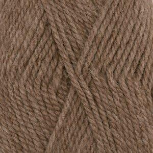 Drops Nepal mix camel (0618)