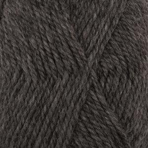 Drops Nepal mix donkergrijs (0506)