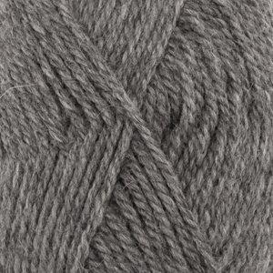 Drops Nepal mix mediumgrijs (0517)
