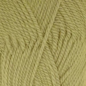 Drops Nepal pistache (1477)
