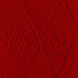 Drops Nepal rood (3620)