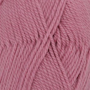 Drops Nepal roze (3720)