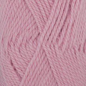 Drops Nepal zacht roze (3112)