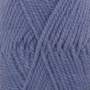 Drops Nepal zachtblauw (6220)