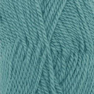 Drops Nepal zeeblauw (8911)