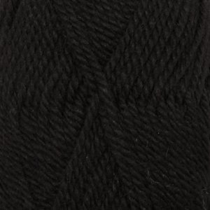 Drops Nepal zwart (8903)