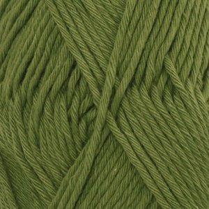 Drops Paris groen 43