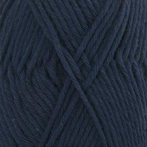 Drops Paris marineblauw 28