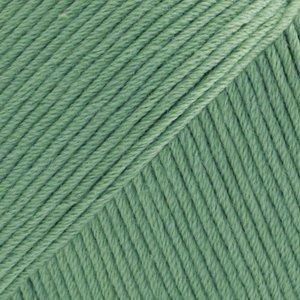 Drops Safran groen (04)