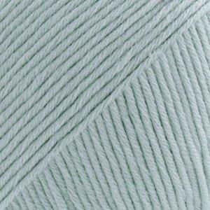 Drops Safran ijsblauw (50)