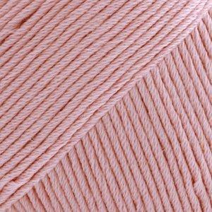 Drops Safran licht roze (01)