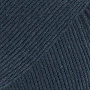 Drops Safran marineblauw (09)