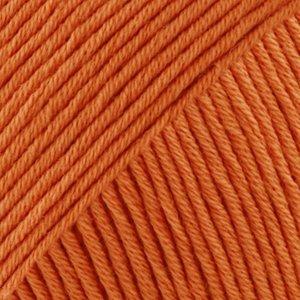 Drops Safran oranje (28)