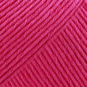 Drops Safran pink (55)