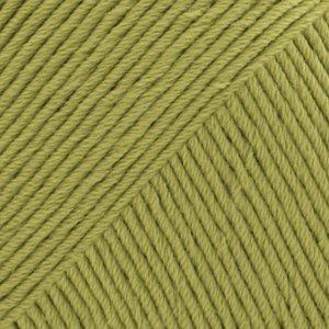 Drops Safran pistachegroen (31)