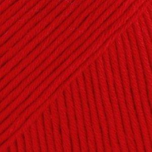 Drops Safran rood (19)