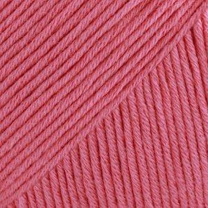 Drops Safran roze (02)