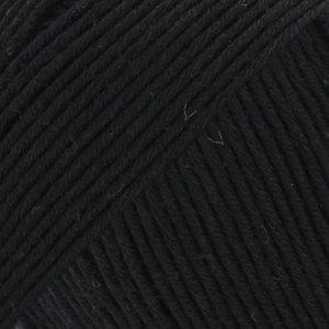 Drops Safran zwart (16)