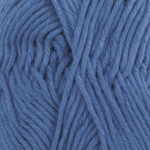 Drops Paris kobaltblauw 09