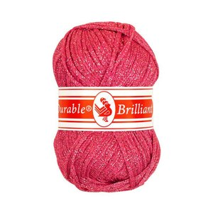 Durable Brilliant fuchsia (786)