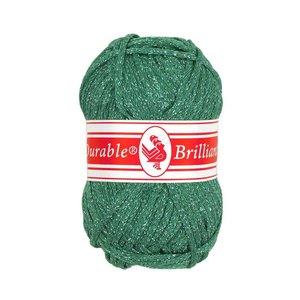 Durable Brilliant turquoise (298)