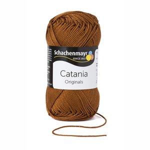 Schachenmayr Catania bruin (157)