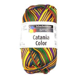 Schachenmayr Catania color clown rainbow (082)