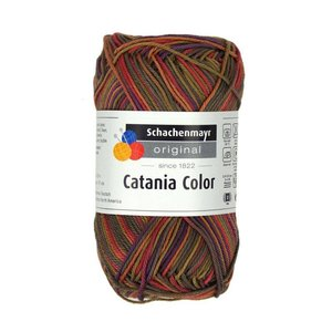 Schachenmayr Catania color india (209)
