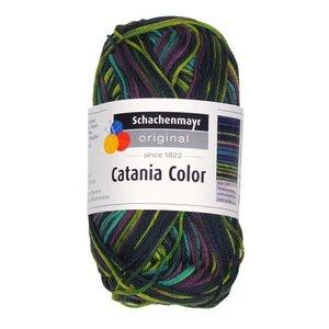 Schachenmayr Catania color marine (200)