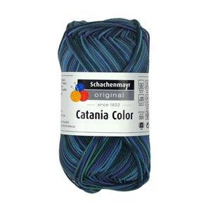 Schachenmayr Catania color pauw (207)