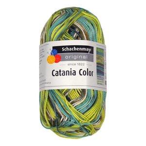 Schachenmayr Catania color riviera (203)